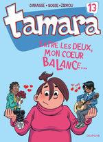 Tamara # 13