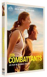 Les Combattants 0 Film