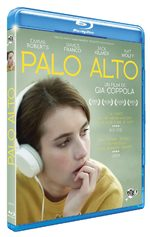 Palo Alto 0 Film