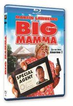 Big mamma 0 Film