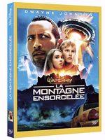 La montagne ensorcelée 0 Film