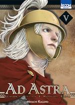 Ad Astra 5
