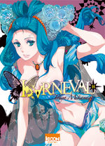 Karneval # 14