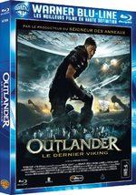Outlander 0 Film