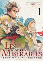 Les Misérables 1
