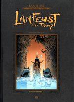 Lanfeust de troy 6