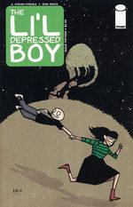 LDB - Le Petit Garçon Dépressif # 15