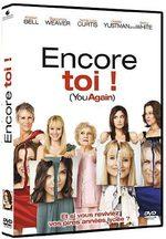 Encore toi ! 0 Film