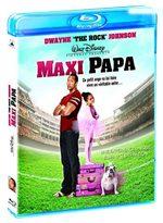 Maxi papa 0 Film