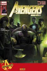 Avengers Hors-Série # 6