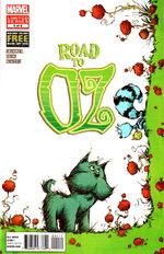 En route pour Oz 4