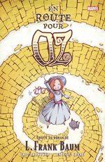 En route pour Oz 1