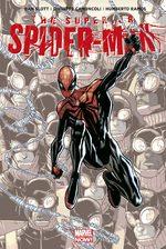 The Superior Spider-Man 3