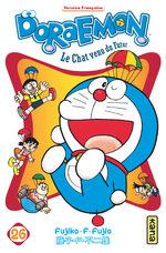 Doraemon # 26