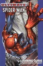 Ultimate Spider-Man # 2