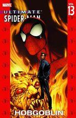 Ultimate Spider-Man # 13