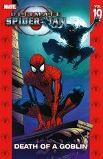 Ultimate Spider-Man # 19