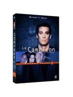 Le Caméléon 1