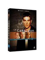 Le Caméléon 2