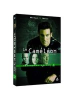 Le Caméléon 3