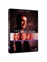 Le Caméléon 4