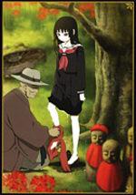 Jigoku Shôjo - Saison 2 2 Série TV animée