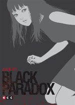 Black Paradox 1