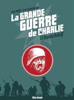 La grande guerre de Charlie 8