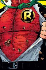 Batman & Robin 38