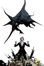 Catwoman 38