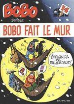 Bobo 14