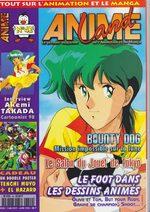 Animeland 42