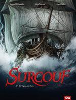 Surcouf 2