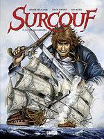 Surcouf 3