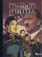 Les cosaques d'Hitler 1
