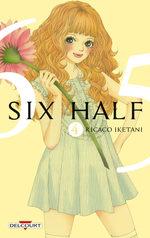 Six Half 4
