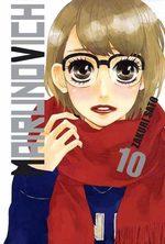 Mairunovich 10