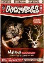 Doggybags # 7