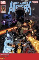 Uncanny Avengers 6