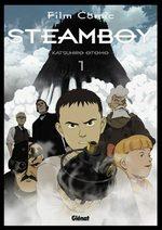Steamboy 1