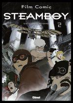 Steamboy 2