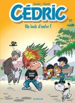 Cédric # 29