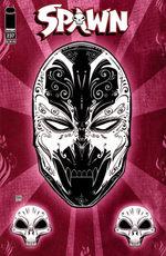 Spawn 237 Comics