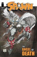Spawn 241 Comics