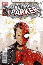 Peter Parker # 2