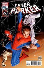 Peter Parker # 3
