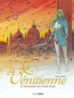 La vénitienne # 2