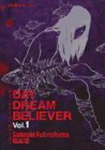 Day dream believer 2 Manga