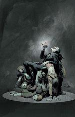 Batman 39 Comics