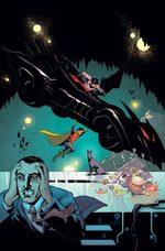 Batman & Robin 39